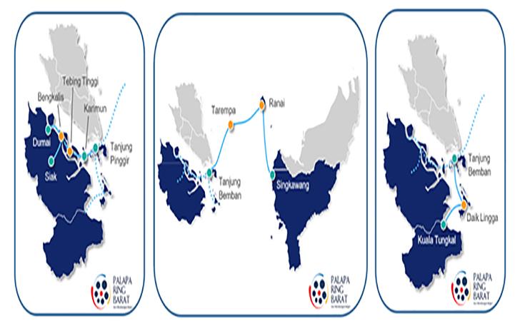 Peta-Jaringan-Fiber-Optik-Palapa-Ring-Barat.jpg