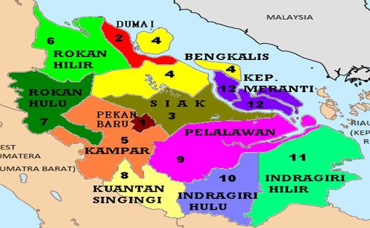 Peta-Provinsi-Riau4.jpg