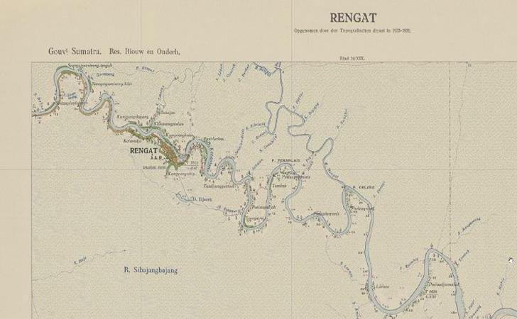 Peta-Sungai-Rengat-1935.jpg