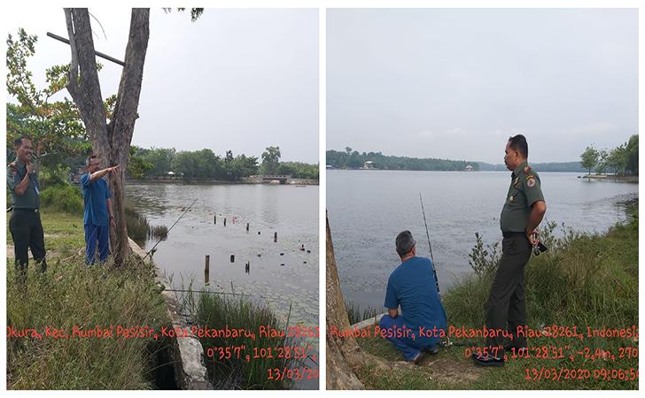 Petugas-menyusuri-Danau-Kahyangan-Pekanbaru-mencari-jejak-Harimua.jpg