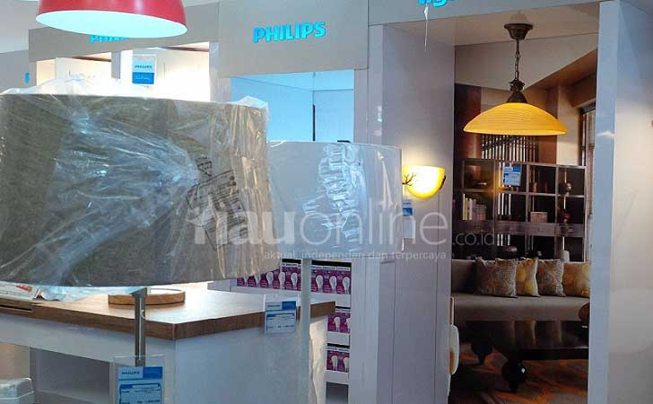 Philips-Lighting-Store.jpg