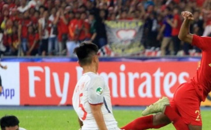 Piala-AFF-U-16-Indonesia-Vietnam.jpg