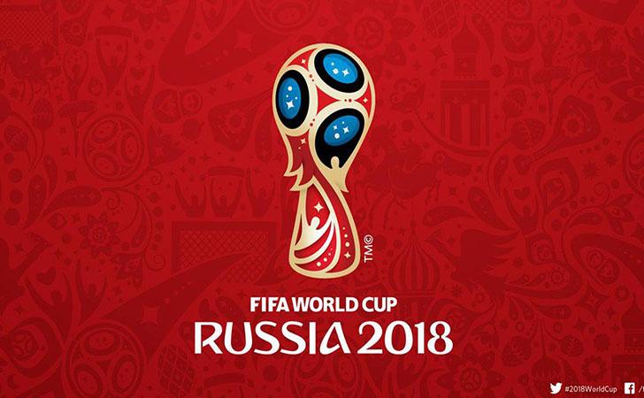 Piala-Dunia-2018.jpg