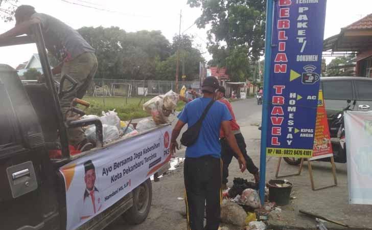 Pick-Up-Angkut-Sampah.jpg