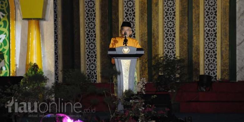 Pidato-Pembukaan-Gubernur-Riau.jpg