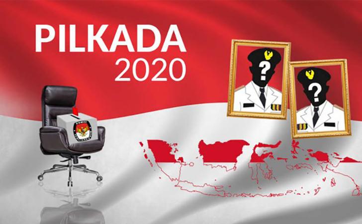 Pilakda-serentak3.jpg