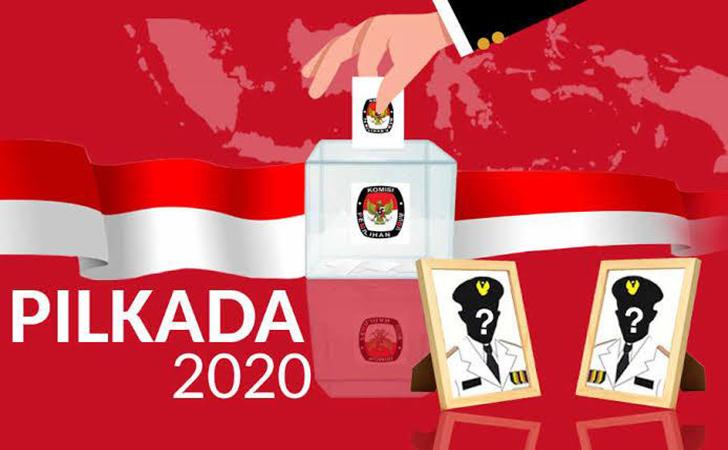 Pilkada-20203.jpg