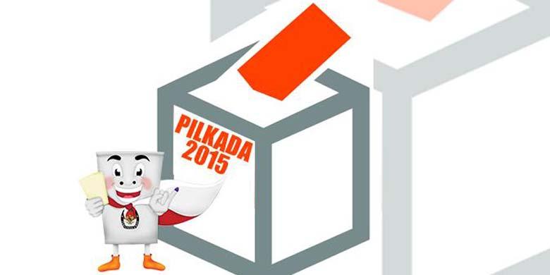 Pilkada-Serentak-Riau.jpg