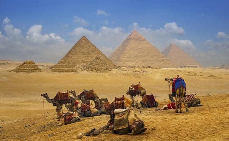 Piramida3.jpg