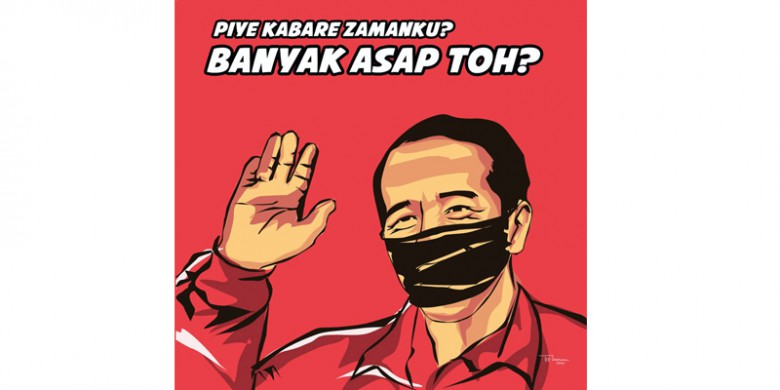 Piye-Kabare-Zamanku-Meme-Jokowi.jpg