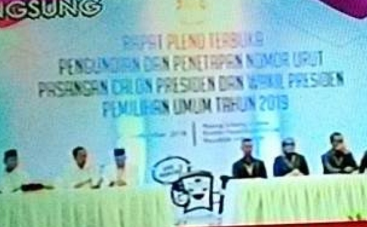 Pleno-KPU-pengambilan-no-urut-pilpres-2019.jpg