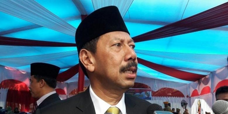Plt-Wako-Pekanbaru-Edwar-Sanger.jpg