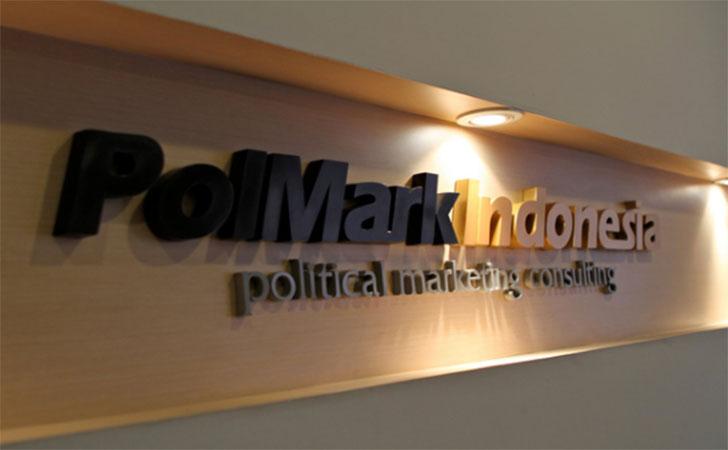 PolMark-Research-Center-PRC-PolMark-Indonesia.jpg