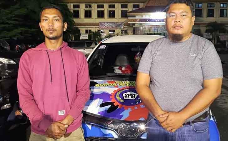 Polda-Riau-Tangkap-Ketua-Serikat-Pekerja.jpg