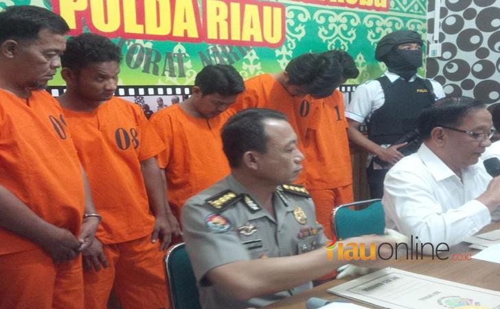Polda-Riau-Ungkap-Dua-sindikat.jpg