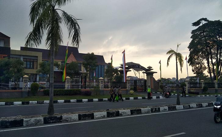 Polda-Riau3.jpg