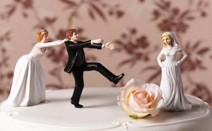 Poligami-ilustrasi.jpg