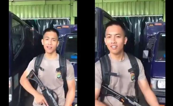 Polisi-dibully-gegara-pamer-senjata.jpg
