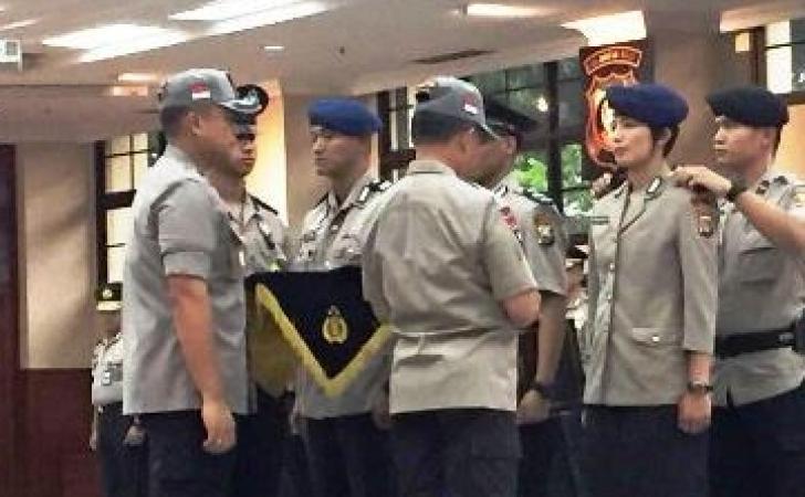 Polisi-raih-medali-Asian-Games-2018.jpg