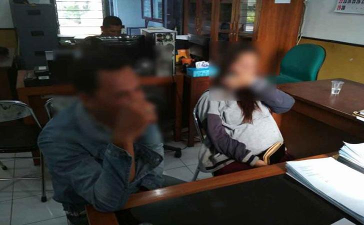 Polisi-selingkuhi-wanita-hamil-ilustasi.jpg
