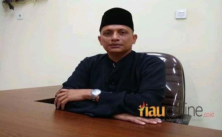 Politisi-senior-Said-Usman-Abdullah.jpg
