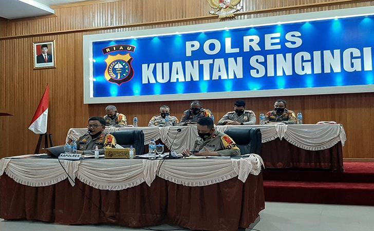 Polres-Kuansing2.jpg
