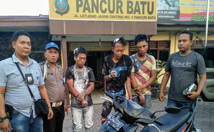 Polsek-Pancurbatu-Polrestabes-Medan.jpg