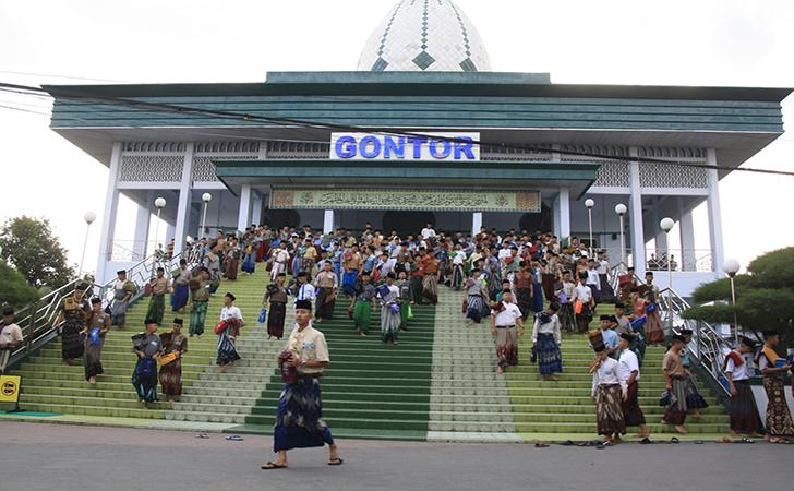 Pondok-Gontor.jpg