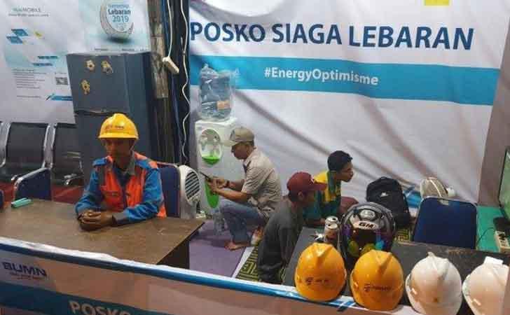 Posko-Siaga-Lebaran.jpg