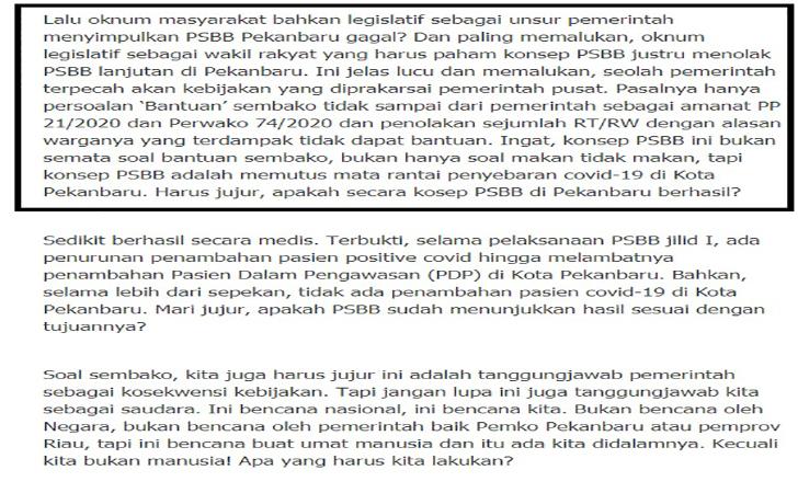 Postingan-Opini-di-Website-Pemko-Pekanbaru.jpg