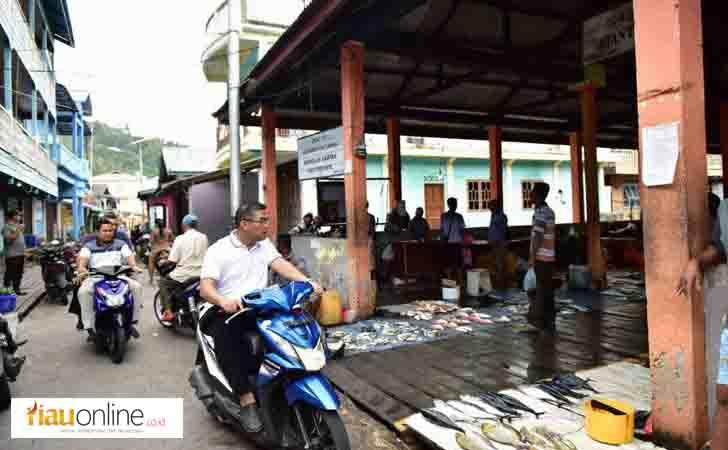 Potensi-Ekonomi-di-Pulau-Anambas.jpg