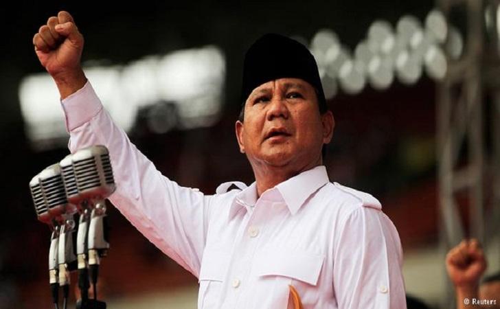 Prabowo-Ketum-Gerindra.jpg