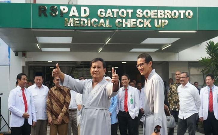 Prabowo-Sandi-cek-kesehatan.jpg