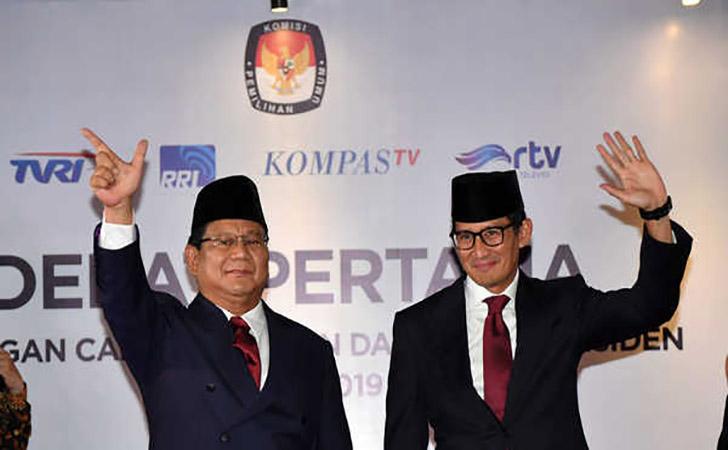Prabowo-Sandi.jpg