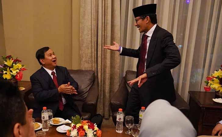 Prabowo-Subianto-dan-Sandiaga-Uno.jpg