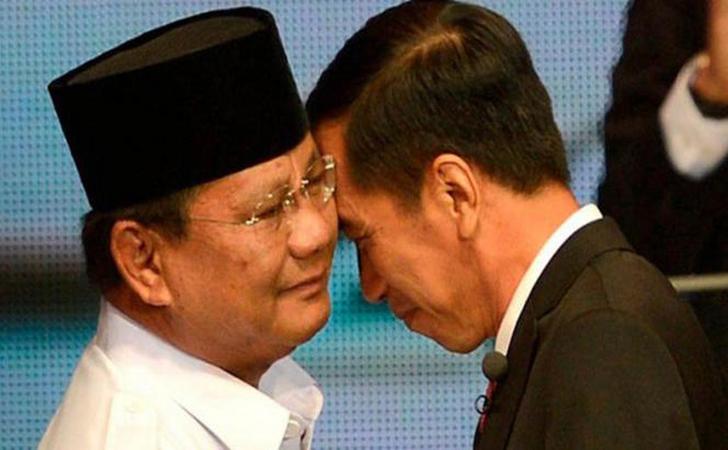 Prabowo-dan-Jokowi.jpg