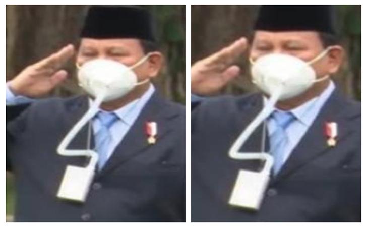 Prabowo2.jpg