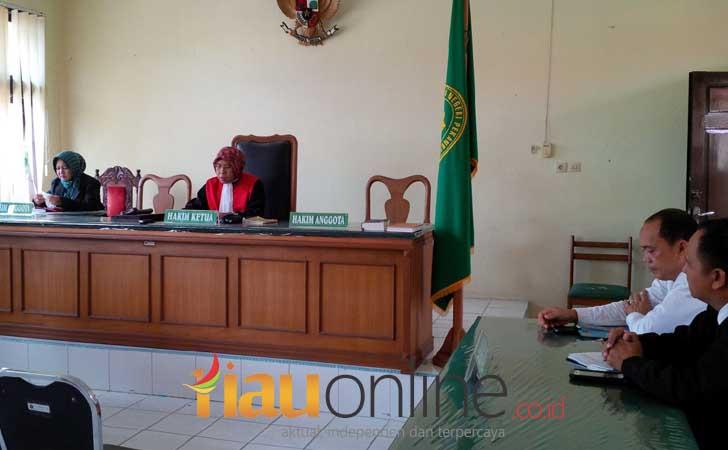 Praperadilan-Walhi-Riau-di-PN-Pekanbaru.jpg