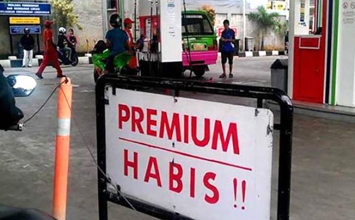 Premium-Habis2.jpg