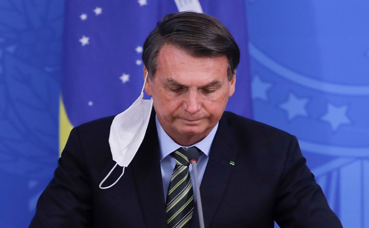 Presiden-Brasil-Jair-Bolsonaro2.jpg