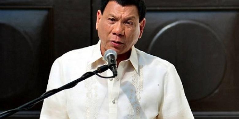 Presiden-Filipina.jpg