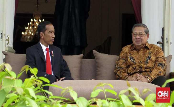 Presiden-Joko-Widodo-dan-SBY.jpg