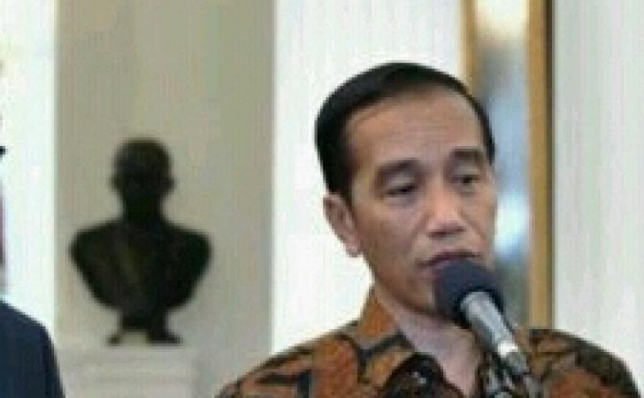 Presiden-Jokowi-Duta-Besar-Korea.jpg