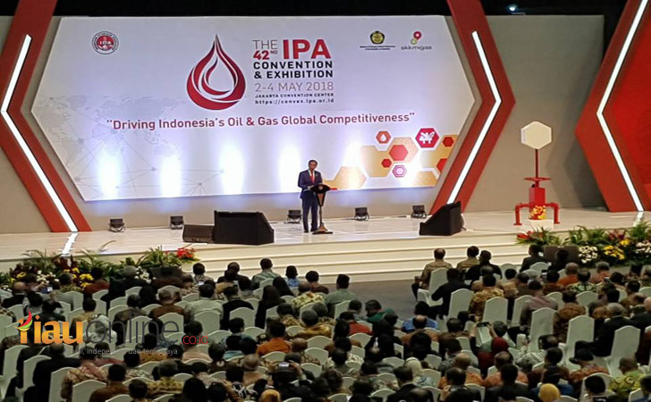Presiden-Jokowi-buka-IPA-ke42-di-JCC2.jpg