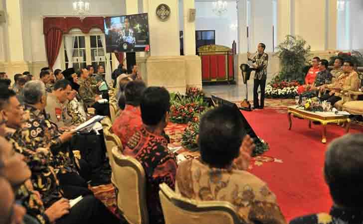Presiden-Jokowi-di-Rakornas-Karhutla.jpg