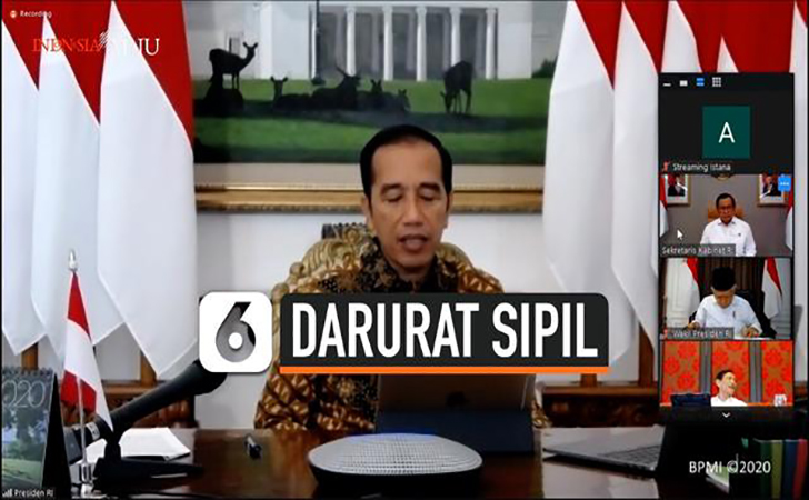 Presiden-Jokowi.jpg