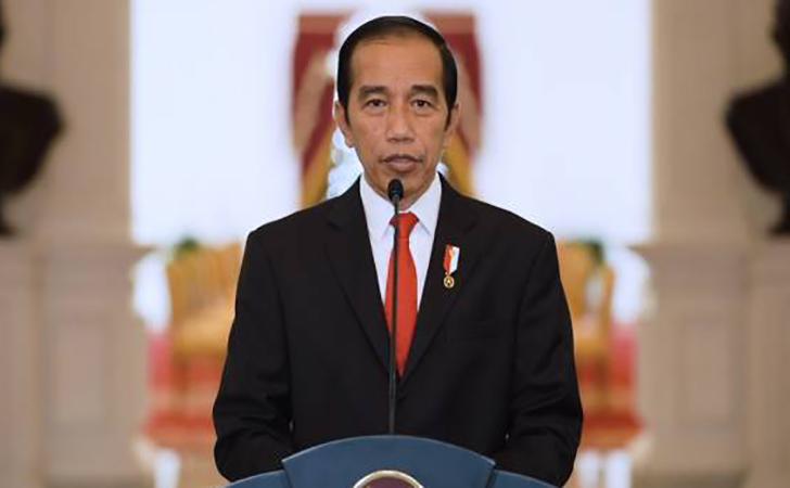 Presiden-Jokowi2.jpg
