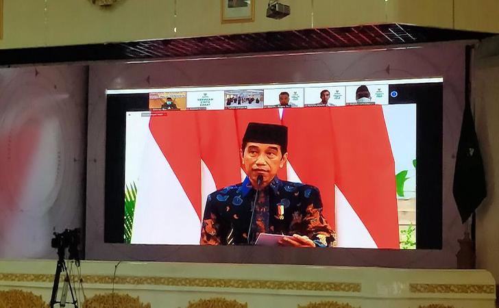Presiden-Jokowi4.jpg