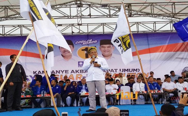 Presiden-PKS.jpg