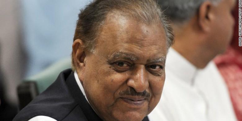 Presiden-Pakistan-Mamnun-Hussain.jpg